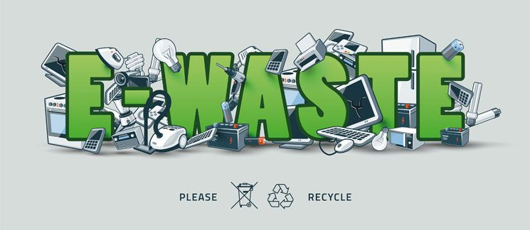 <h2>E Waste Buyers In Bangalore</h2><a title='Read more' href='#'>E-Waste</a>