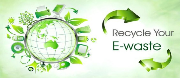 <h2>E-Waste Management</h2><a title='Read more' href='http://www.e-cyclesolutions.in/'>Read more</a>