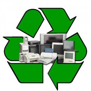 computer scrap e-cyclesolutions.in