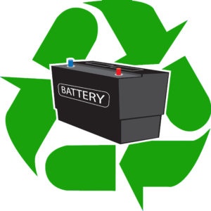 ups battery recycling near me indeed here